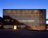CF_SIST. DE CONSTRUCCIÓN_Aspen Art Museum_201520