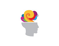 Brainwave Identity