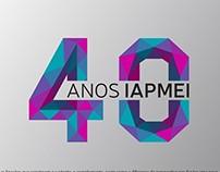 IAPMEI 40 anos