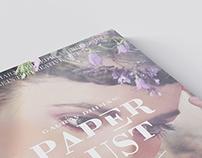 Paper Lust
