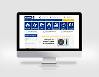 Online Design Shop - Viloterm Company