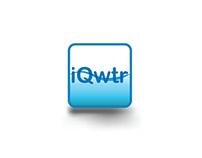 iQwtr™
