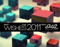WISHES 2011