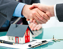 Five Concerns of Hiring Property Managers