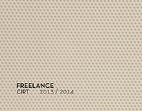 CIRT Freelance