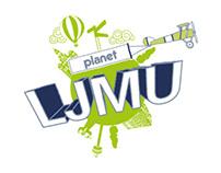 Planet LJMU Website