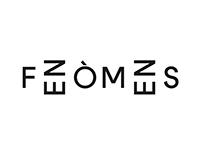 Fenòmens