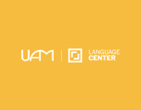 UAM - Language Center