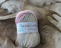 Different Sorts Of Yarns Along With Their Usages