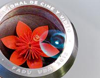 Trophy FADU - UBA