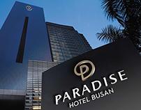 Paradise Group