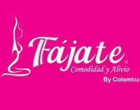 FAJATE. Parque Comercial El Tesoro (Medellin)