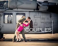 :COUPLES: