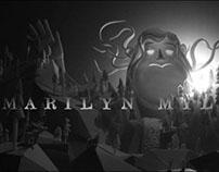 Marilyn Myller - Mikey Please