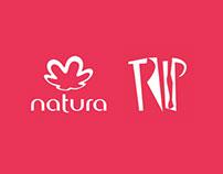 Site Consultoria Natura - Manual de procedimento