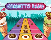 Cornetto Band