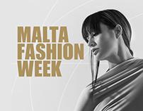 Malta Fashion Week 2017