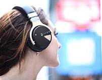 15 Best Over-Ear Headphones Under $100 In 2017