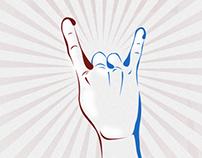 Prsty v akci - mobile gaming blog