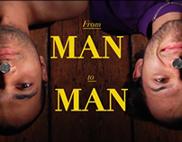 From Man to Man