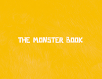 The Monster Book