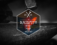 The Blacksmith Project