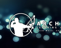 Archery Learning Center 'Podcast Series'