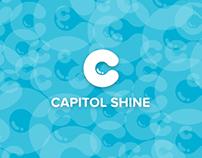 Capitol Shine