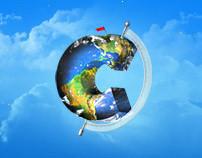 Planet-Sochi Logo