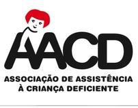 AACD - Aula de Sexualidade ao Portador de Lesão Medular
