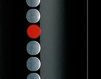 ESCOLHA | wine label