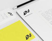 Nanohouse Branding (In Progress)
