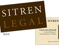 Sitren Legal