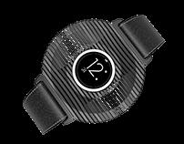 Line watch