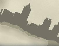 City Print 2007