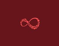 Skin Care Logo Concepts
