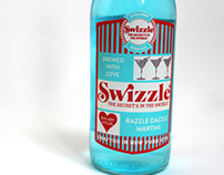 Swizzle Beverage Project