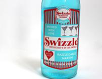 Swizzle Beverage Project