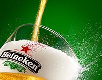 Heineken Alive