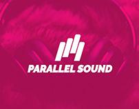 Parallel Sound