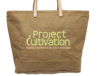 Project Cultivation