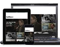 Web og interaksjonsdesign - Informasjonsarkitektur