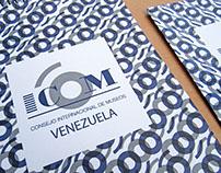 ICOM Venezuela