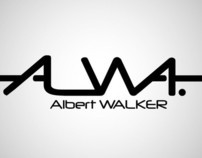 ALWA by Albert WALKER