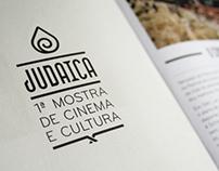 Judaica, Lisbon's first Jewish Film Festival