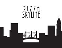 Pizza Skyline