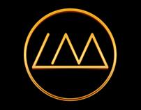 Londoño|Morales [LM]