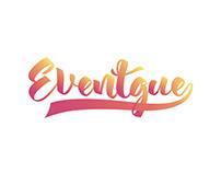 EventGue Logo