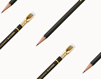 The Blackwing Experience