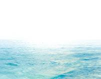 Sea Scape Vol.2